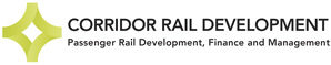 Corridor Rail Development