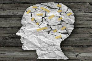 San Diego Brain Injuries Attorney