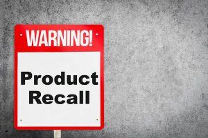 San Diego Products Liability Attorneys