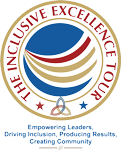 The Inclusive Excellence Tour