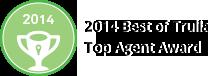 2014_best_of_trulia_badge_Carroll
