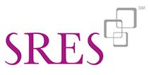 SRES Logo Small