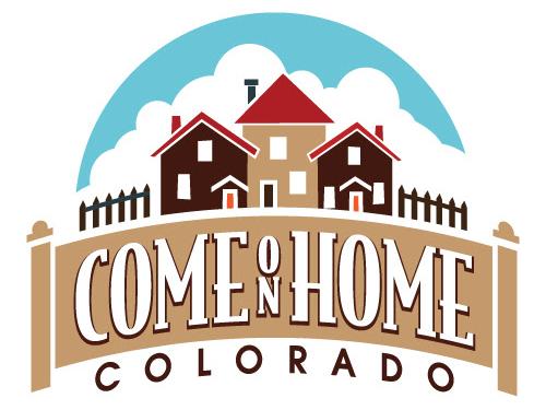 Come on Home Colorado - Emily Gomez, Denver Metro Real Estate