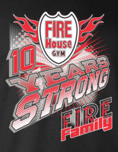 fire-house-gym-10yrs