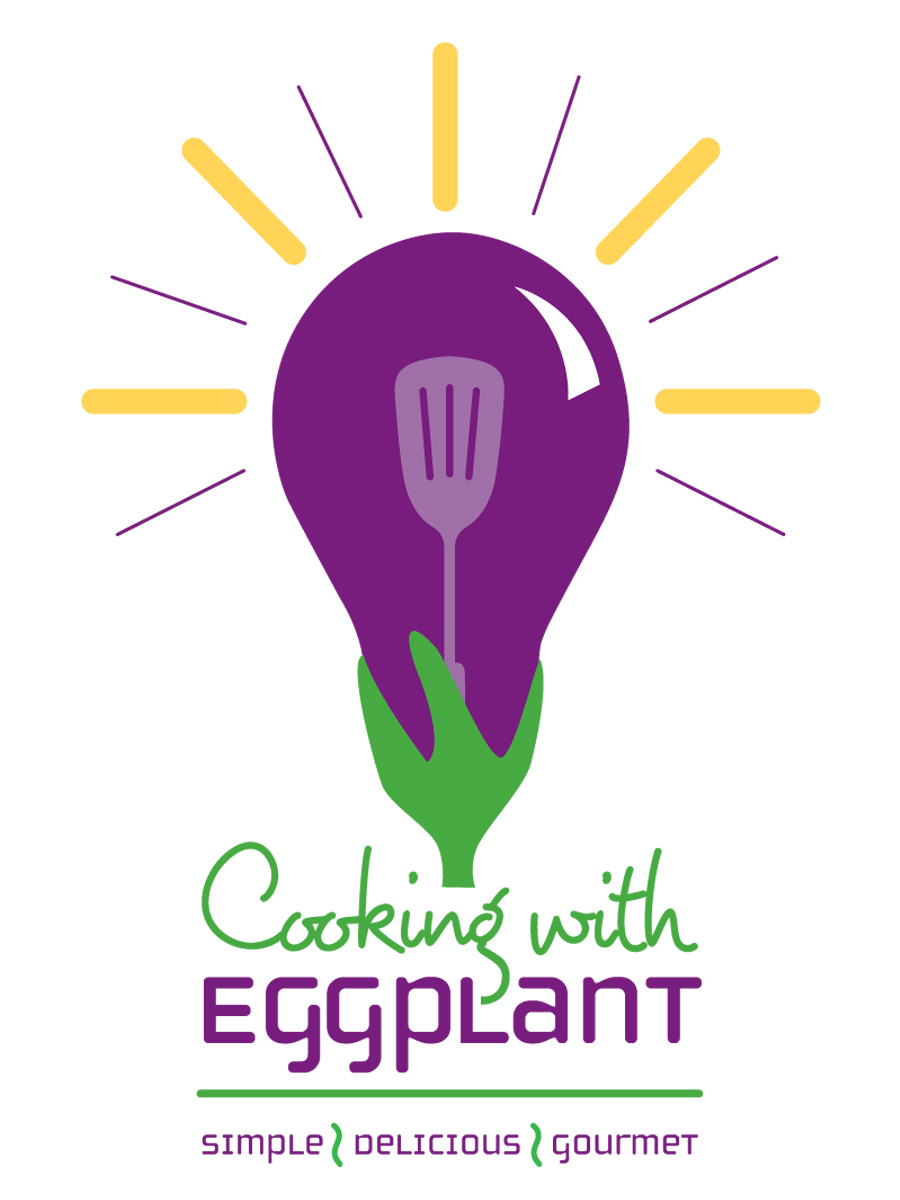 Cooking with Eggplant