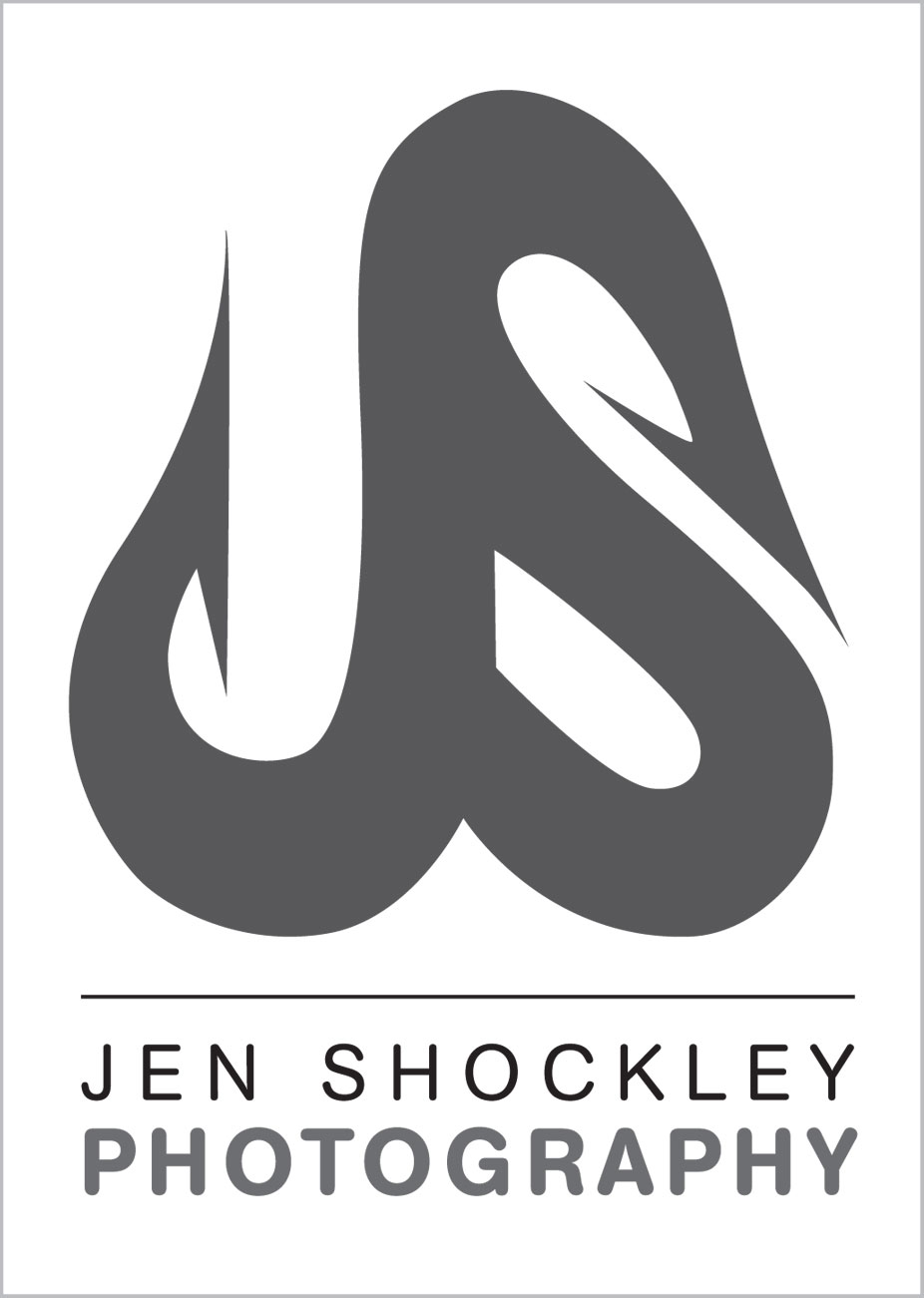 Jen Shockley Photography