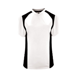 Ladies Agility Jersey