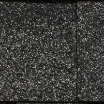 Shingle-Charcoal Gray