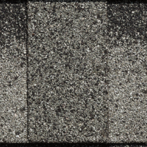 Shingle-Dual Gray