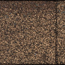 Shingle-Earthtone Cedar