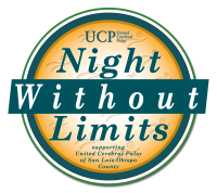 night-without-limits-logo-png.200.178.s