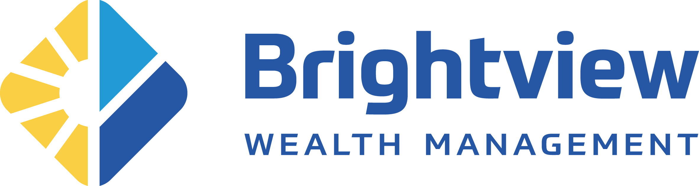 Brightview Wealth Management