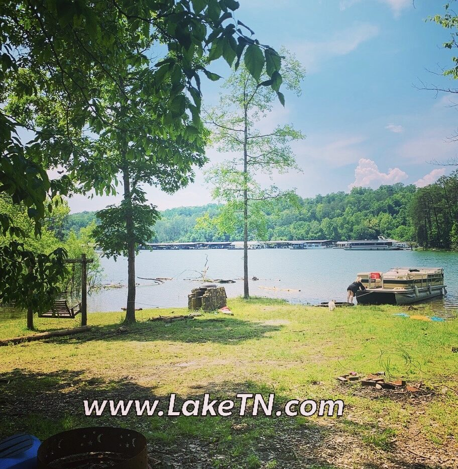 Norris Lake – LAKE FRONT Rentals and Events in Paradise! Awesome East Tennessee Property on Beautiful Norris Lake! – LakeTN.com