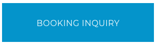 booking inquiry