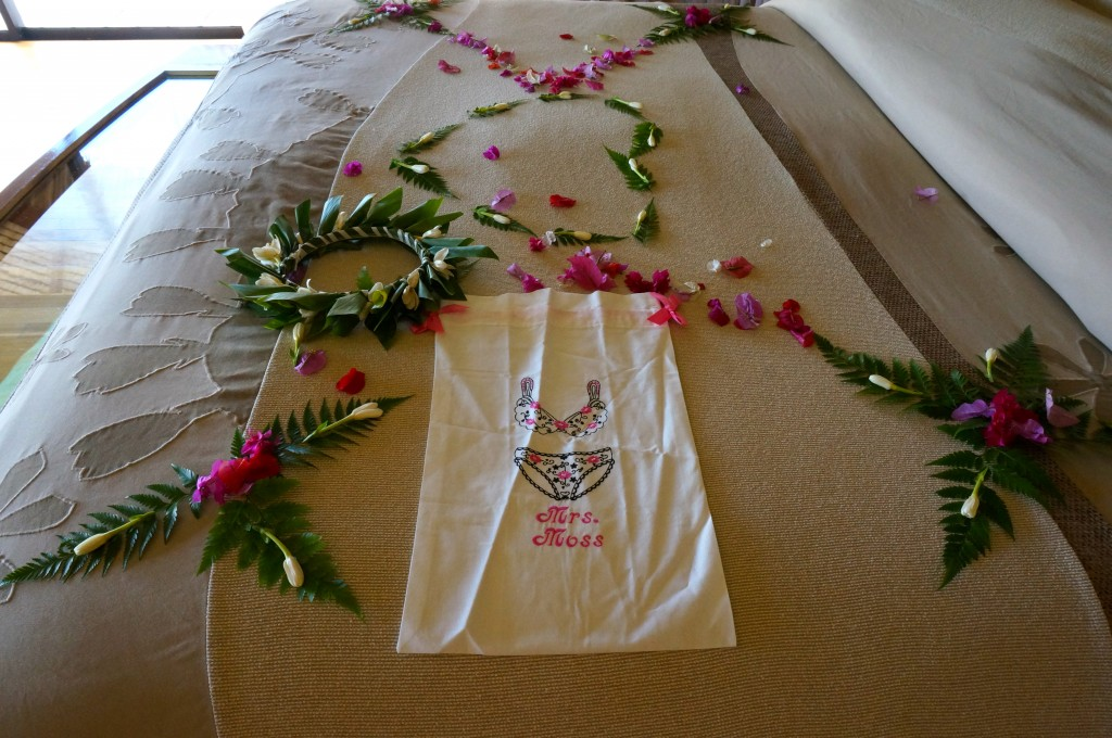 honeymoon travel luxury travel weddings packing bridal bora bora island travel