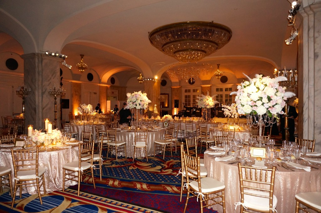 Ladyhattan Blog NYC Philadelphia Weddings Travel Events Ritz Carlton