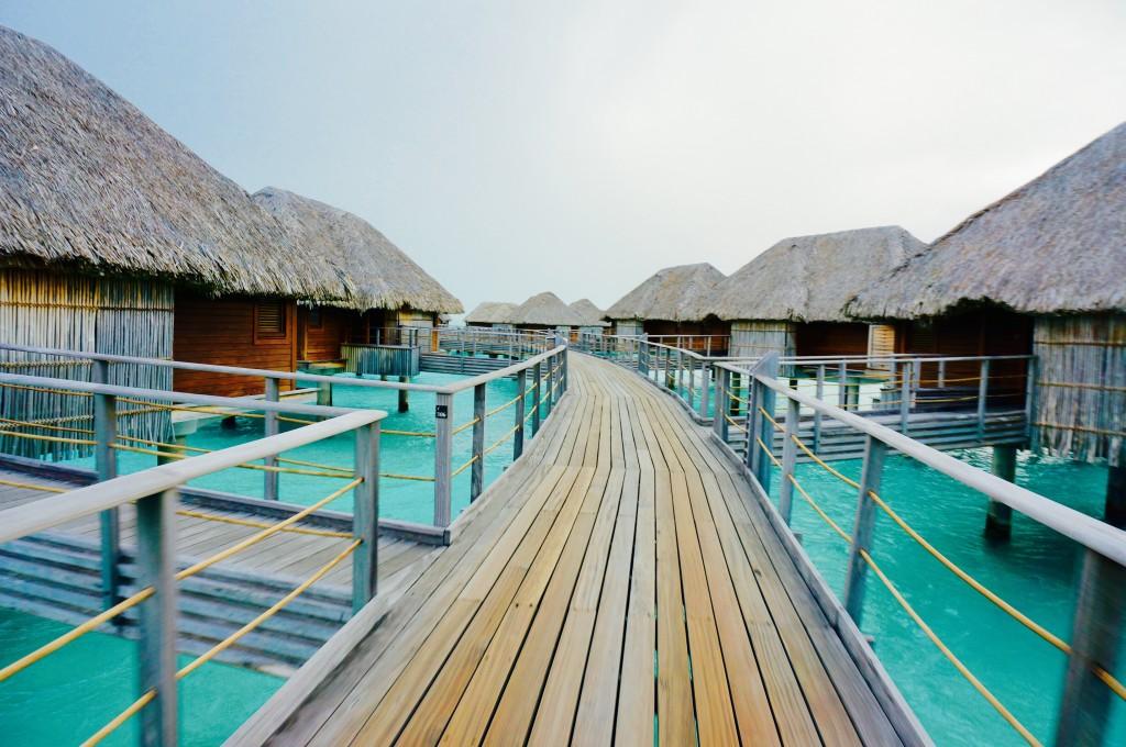 ladyhattan four season bora bora review luxury hotels luxury travel lifestyle blog