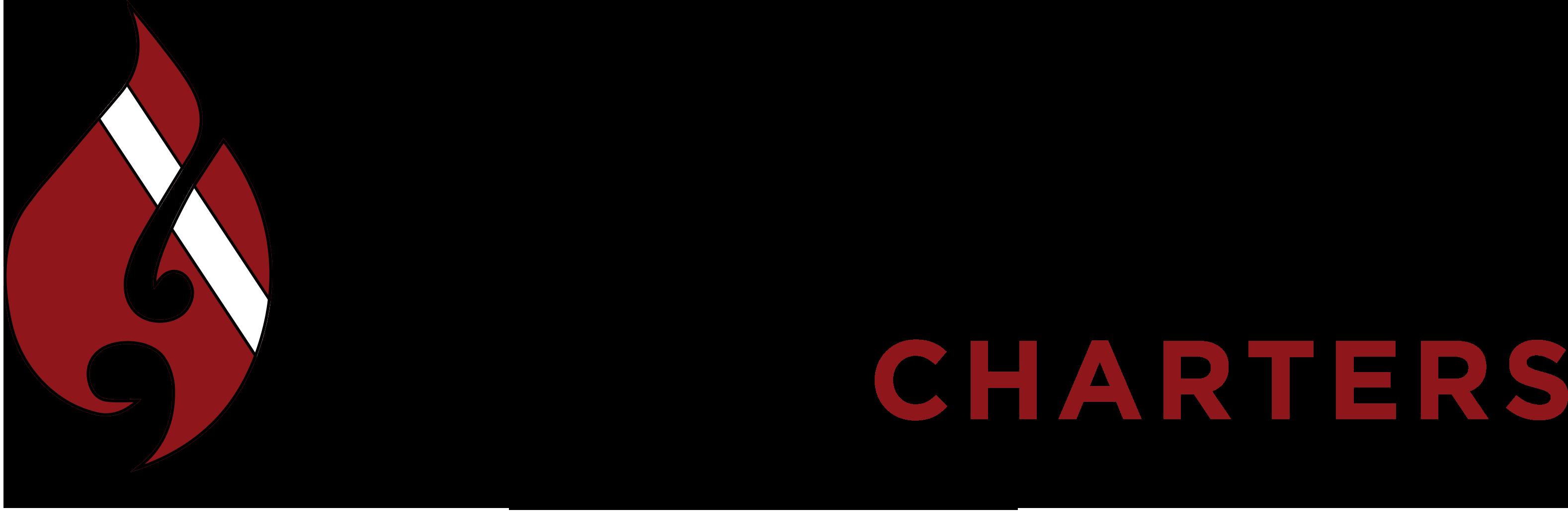 Kyalami Charters -