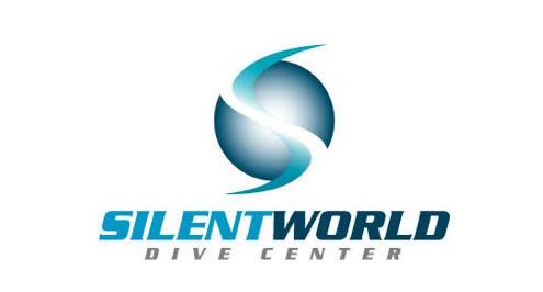 Silent World Dive Center -