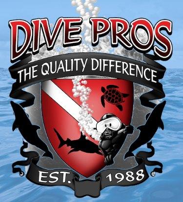 MBT Divers -