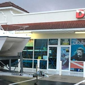 dive source charters