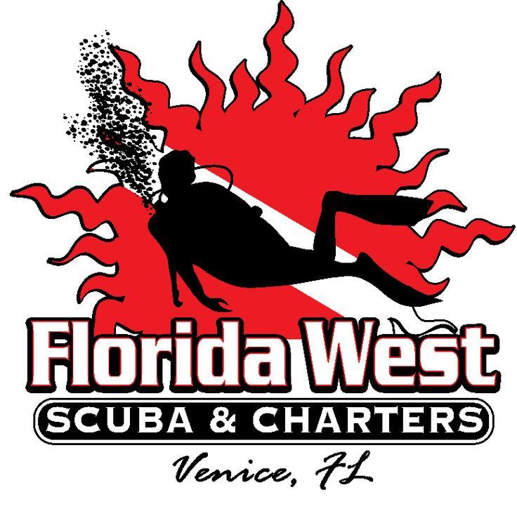 Florida West Scuba & Charters -