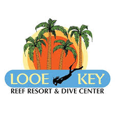 Looe Key Dive Center -