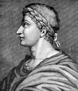 Latin_Poet_Ovid