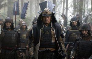 lord-moritsugu-katsumoto-lultimo-samurai