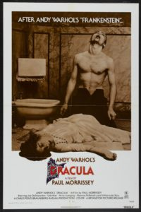 580full-blood-for-dracula-(andy-warhol's-dracula)-poster