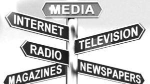 media-copy