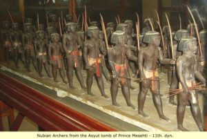 nubian_soldiers
