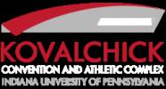 KOVALCHICK Logo