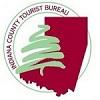 Indiana County Tourism Bureau