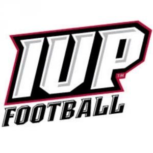 IUP-Football