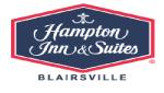 Hampton Inn Blairsville