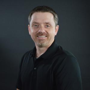 Gregg Kalemba