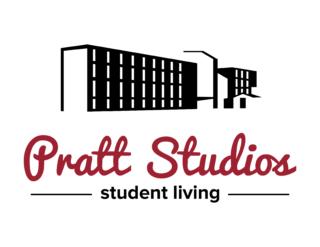 Pratt Studios