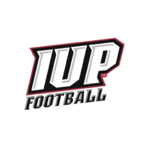 IUP Football vs Gannon
