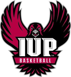 IUP WBB vs Pitt-Bradford  (Education Day)