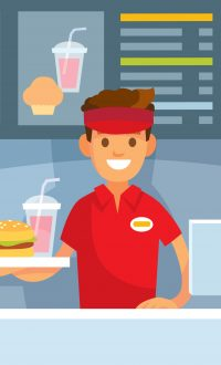 How Restaurant Call Centers Are Increasing Sales And Improving Guest Experiences