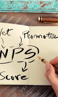 How To Drive Your Net Promoter Score With These 5 Steps