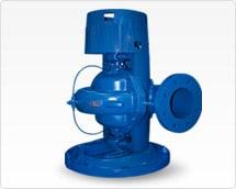 8537eb6cb59b Vendor Feature: Aurora Pumps - Kerr Pump & Supply | Industrial ...