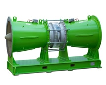 Fairbanks Nijhuis - Kerr Pump & Supply | Industrial