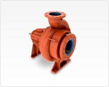 Fairbanks-screw-channel-pumps-2170