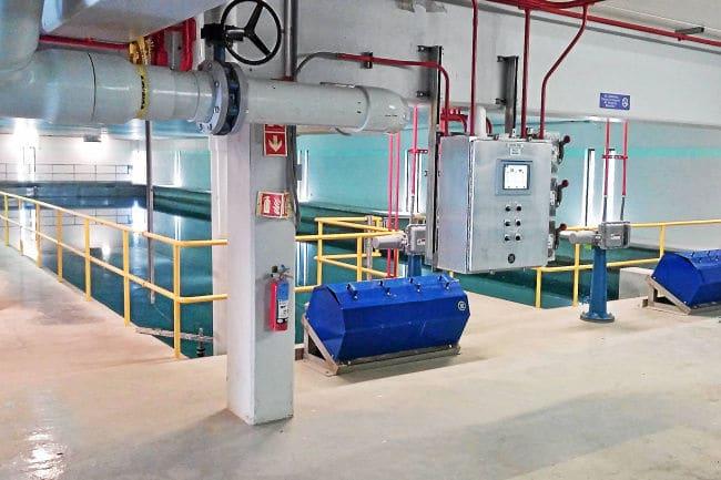 Kerr-Water-Treatment-Plant-Marysville-MI