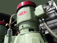 Smith-Loveless-pumps-impellers