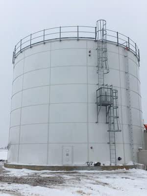 Tank-solution-320000gallon-pumps-300w