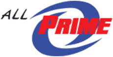 All Prime Pumps Logo