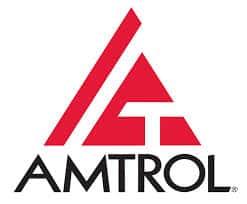 amtrol-logo